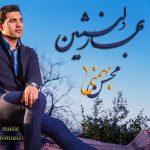 محسن بهمنی بهار دلنشین