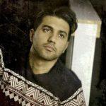 محسن بهمنی دیوار عشق