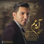 محسن بهمنی آرومم