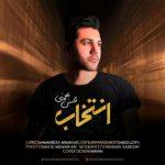 محسن بهمنی انتخاب