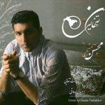 محسن بهمنی من و تنهایی