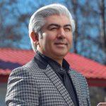 حامد سلیمی