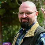 محمد حشمتی