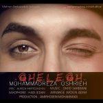 محمدرضا عشریه قلق