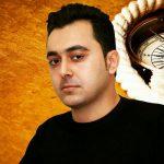 سعید بختیاری