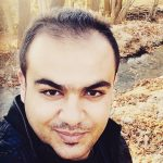 محمد شهاب زاده