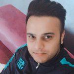 سعید كهریزی