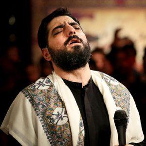 مجید بنی فاطمه شب 20 رمضان 97