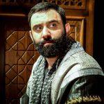جواد مقدم شب 21 رمضان 97