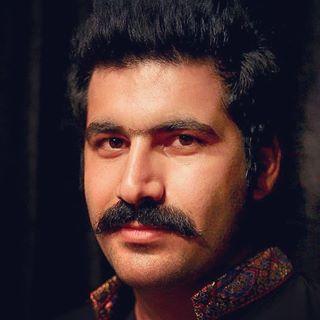 میرزا مسعود موسوی