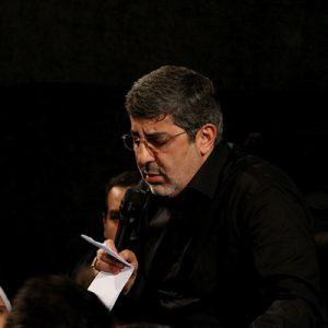 محمدرضا طاهری شهادت امام صادق 97