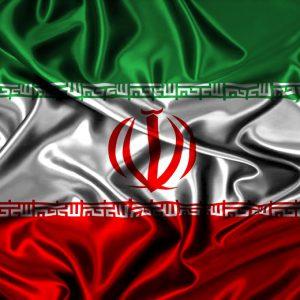 محمد بحرانی تیم ایران