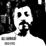 علی احمدی چشمای سرد