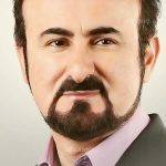 عبدالحسین مختاباد