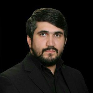 محمد باقر منصوری