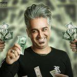 اسماعیل نیکپور
