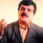 بابک رادمنش تیم ملی ایران
