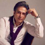 امیر تاجیک فرشته رحمت ( پرستار )