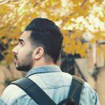 عماد شهابیان