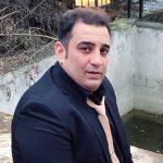 حمید صباحی