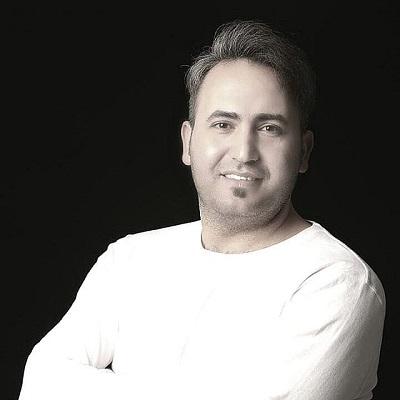 مجید علیشاه