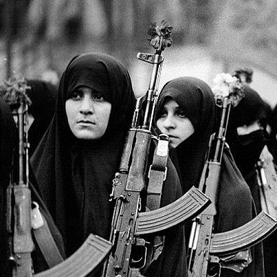 سرود انقلابی ملت پناه ارتش ارتش برای ملت