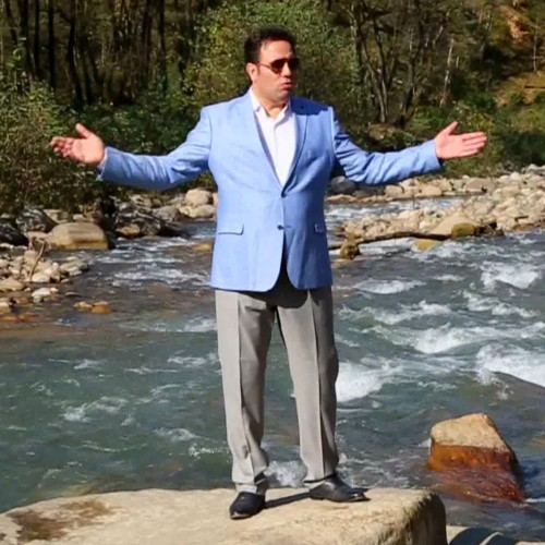 محمد خلج فرشته