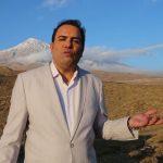 محمد خلج ایران