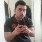 سعید رحیمیان
