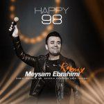 میثم ابراهیمی Happy 98
