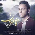 مصطفی محمدی بیداد