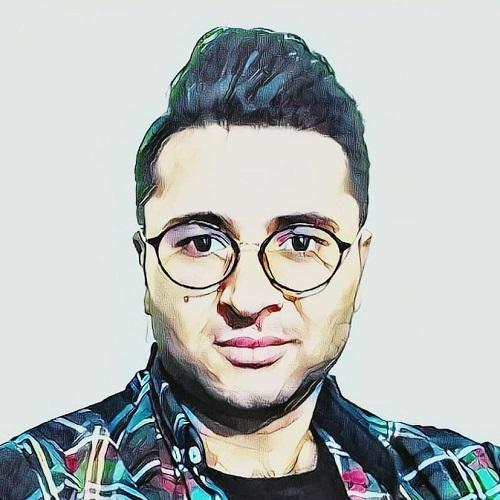 سامی محمدی