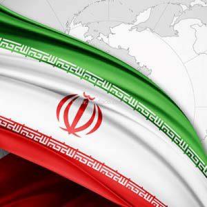 دانلود مارش نظامی ارتش ایران