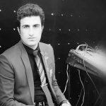 محسن لرستانی پری