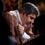 محمدرضا طاهری شب 17 رمضان 98