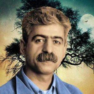 ناصر رزازی هاوار گوله