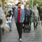 حامد حسینی سکوت غریب