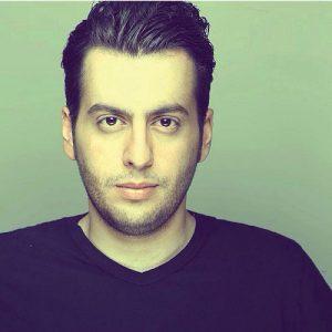 حسین قربانپور هنوز باور نکردم