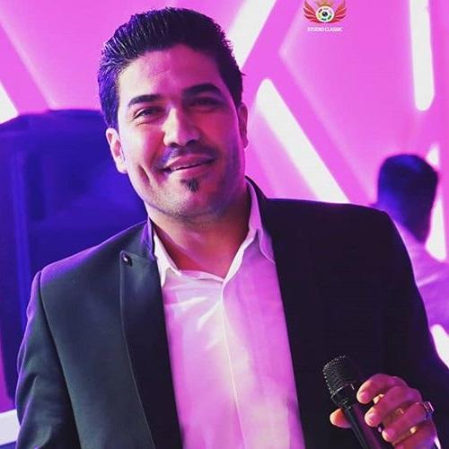 محمد سهیلی