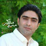 محمد وزیری میم مالکیت
