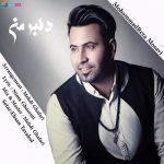 محمدرضا موسوی دلبر من
