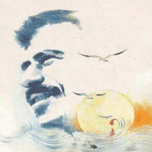 آراز آراز خان آراز عاشیق آذری