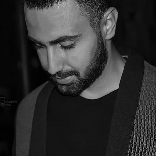 مهراز علیزاده تیر خلاص