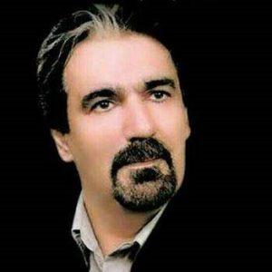 محمد میرزاوند ملک دلگیر
