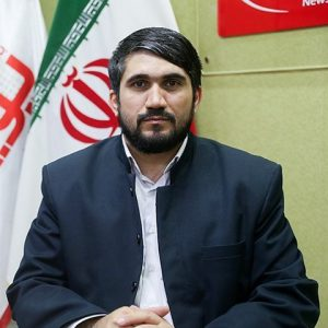 محمد باقر منصوری اشک امان وئرمدی