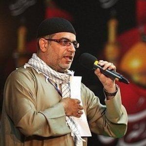 نزار قطری انا مظلوم حسین
