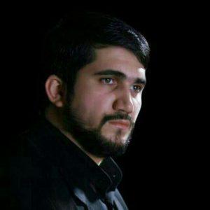 محمد باقر منصوری شیر زن میدان بلا