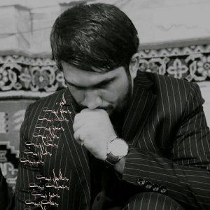 محمد باقر منصوری مصائب حضرت زینب