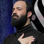 آه یا زینب حاج عبدالرضا هلالی