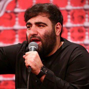 کربلا پس از 40 روز حاجامیر کرمانشاهی